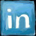 View Stefano Marani's profile on LinkedIn
